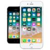 何色のiPhoneを使っている?のイメージ画像