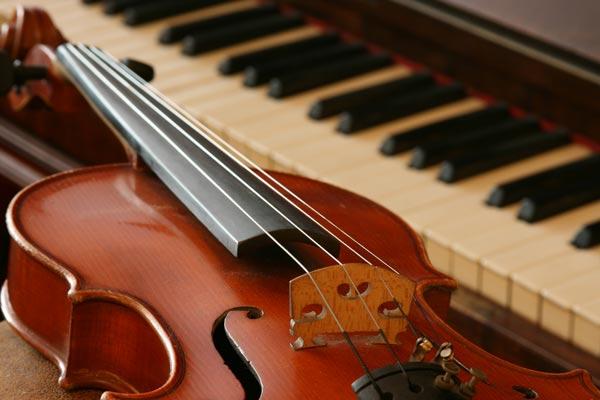 クラシック音楽について語るトピ