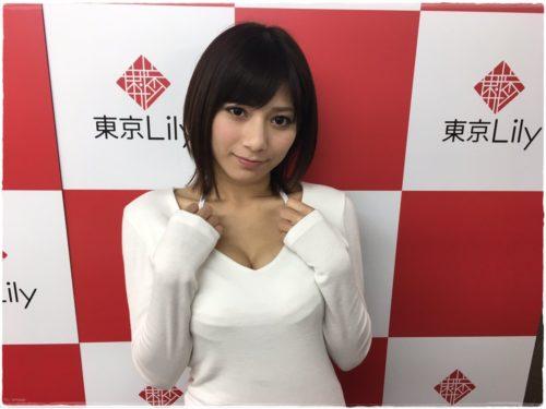 TOKIO城島茂が結婚生報告「お相手のお腹の中には子供が」